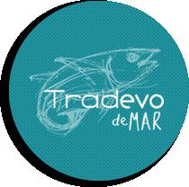 TRADEVO DE MAR