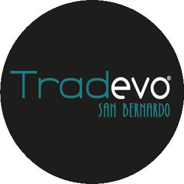 TRADEVO SAN BERNARDO
